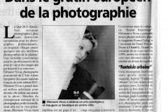 Gazette-Val-d'Oise---EV---QEP