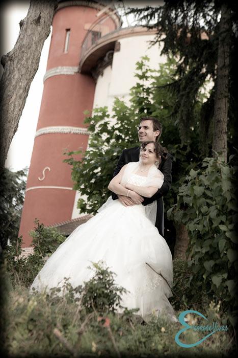 EleonoreVivas_photographe (12)