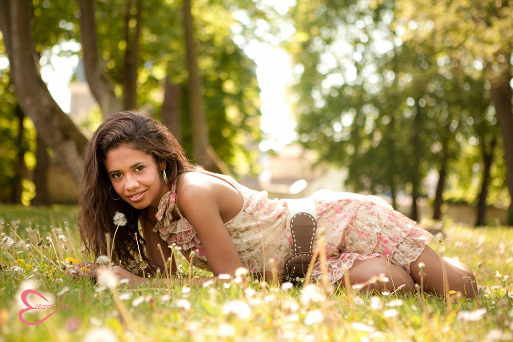 EleonoreVivas_photographe (449)