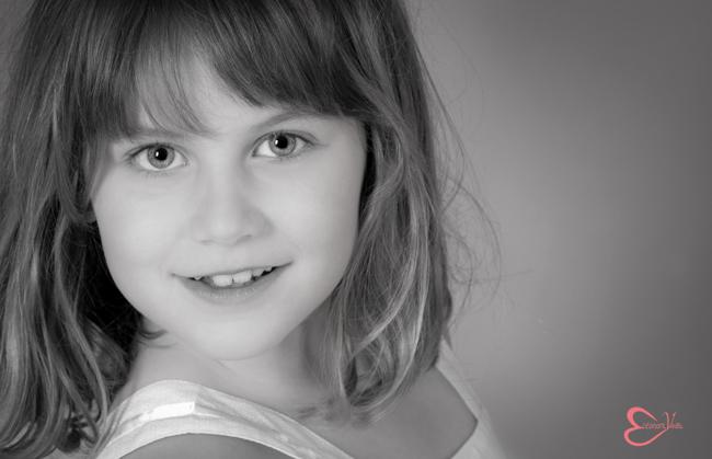 Eleonore Vivas Photographe-0200