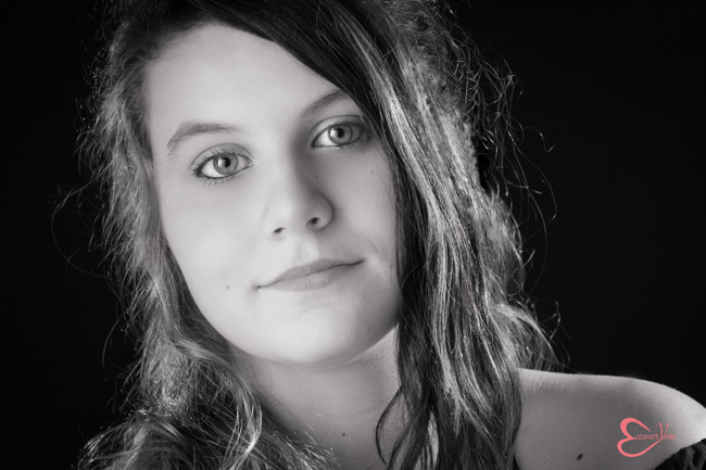 Eleonore Vivas Photographe-0206