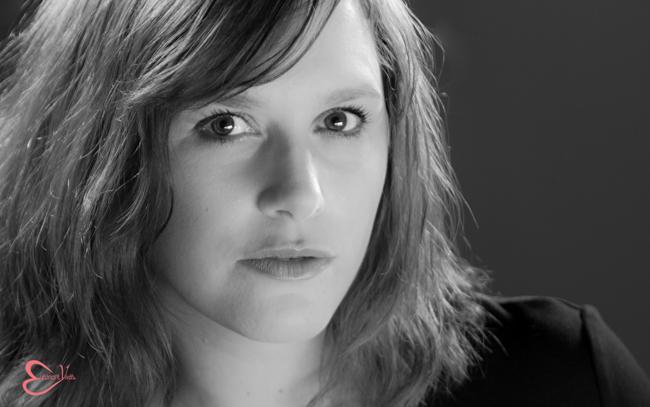 Eleonore Vivas Photographe-0208