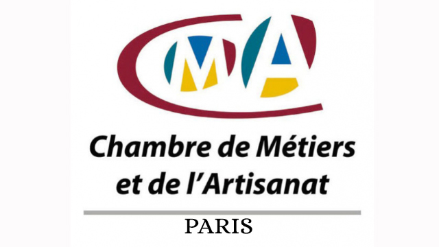 Chambre des Métiers de Paris