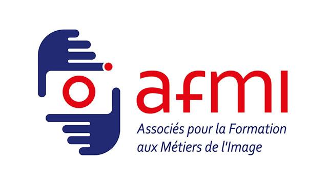 L'AFMI