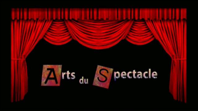 École Supérieure du Spectacle