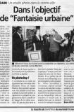 Gazette-VO---16-11-2011---2