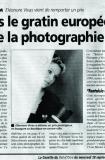 Gazette Val d'Oise - EV - QEP - réduit
