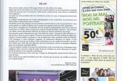 EleonoreVivas-press-pro2 (5)