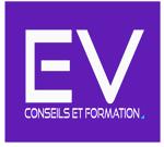 EV CONSEILS ET FORMATION
